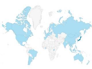 45 countries.jpg